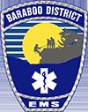 Baraboo EMS